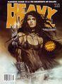 Heavy Metal Special Vol 19 3