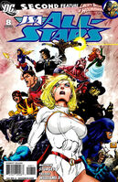 JSA All-Stars Vol 1 8