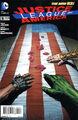 Justice League of America Vol 3 5