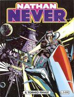 Nathan Never Vol 1 59
