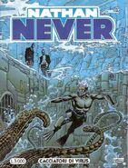 Nathan Never Vol 1 69