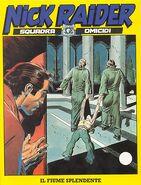 Nick Raider Vol 1 145