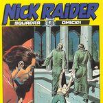 Nick Raider Vol 1 145.jpg