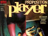 Proposition Player Vol 1 4