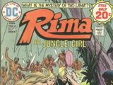 Rima Vol 1 3