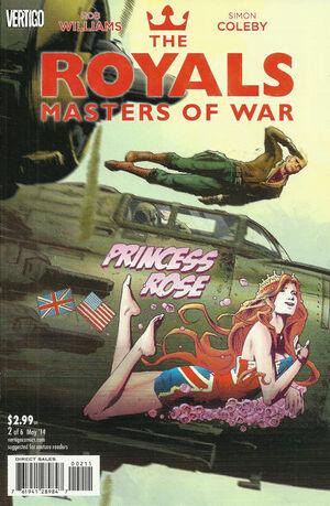 Royals Masters of War Vol 1 2.jpg