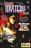 Sandman Mystery Theatre Vol 1 42