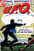 Space Adventures Vol 2 60(1)