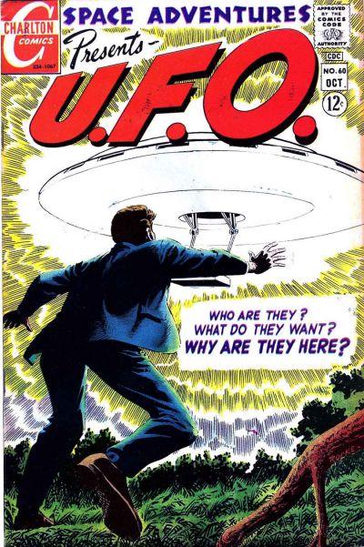 Space Adventures Vol 2 60 (1)