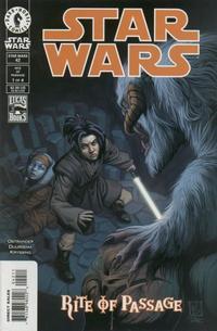Star Wars Vol 2 42