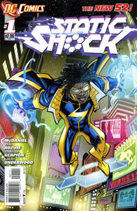Static Shock Vol 1 1.jpg