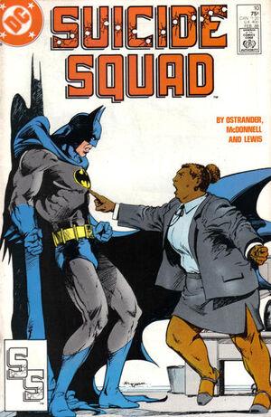 Suicide Squad Vol 1 10.jpg