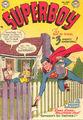 Superboy Vol 1 18