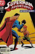 Superman Adventures Vol 1 60