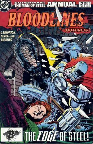 Superman Man of Steel Annual Vol 1 2.jpg