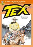 Tex Stella d'Oro Vol 1 13