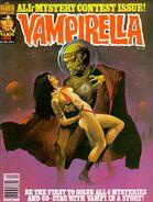 Vampirella Vol 1 65