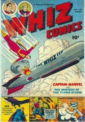 Whiz Comics Vol 1 143.jpg