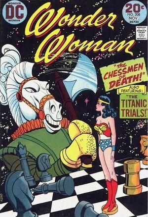 Wonder Woman Vol 1 208.jpg