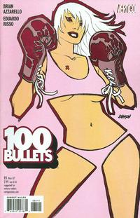 100 Bullets Vol 1 85.jpg