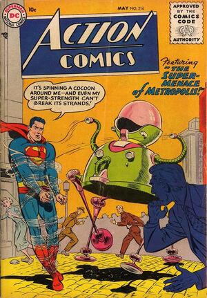 Action Comics Vol 1 216.jpg