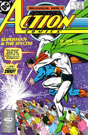 Action Comics Vol 1 596.jpg