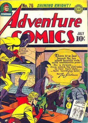 Adventure Comics Vol 1 76.jpg