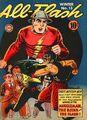 All-Flash Vol 1 13