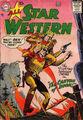 All-Star Western Vol 1 98