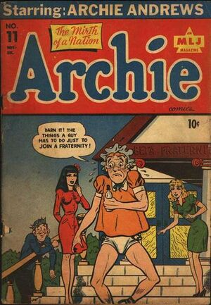 Archie Vol 1 11.jpg