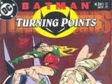 Batman: Turning Points Vol 1 3