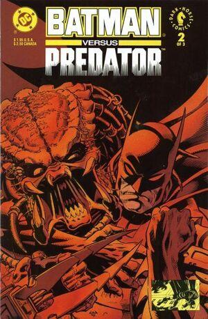 Batman versus Predator Vol 1 2.jpg