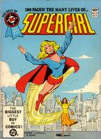 Best of DC Vol 1 17