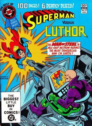 Best of DC Vol 1 27.jpg