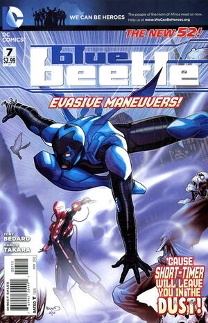 Blue Beetle Vol 8 7.jpg