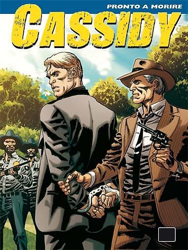 Cassidy Vol 1 17