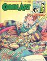 Comic Art Vol 1 78
