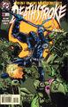 Deathstroke the Terminator Vol 1 55