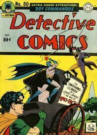 Detective Comics Vol 1 80.jpg