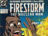 Firestorm Vol 2 79