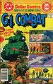 G.I. Combat Vol 1 206