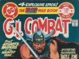 G.I. Combat Vol 1 257