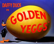 Golden Yeggs Title.jpg