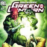 Green Lantern Vol 4 17.jpg