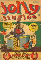 Jolly Jingles Comics Vol 1 14