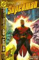 Just Imagine Superman Vol 1 1