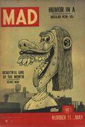 Mad Vol 1 11