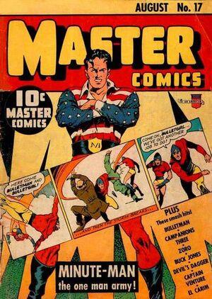 Master Comics Vol 1 17.jpg