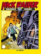 Nick Raider Vol 1 39