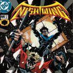 Nightwing Vol 2 44.jpg